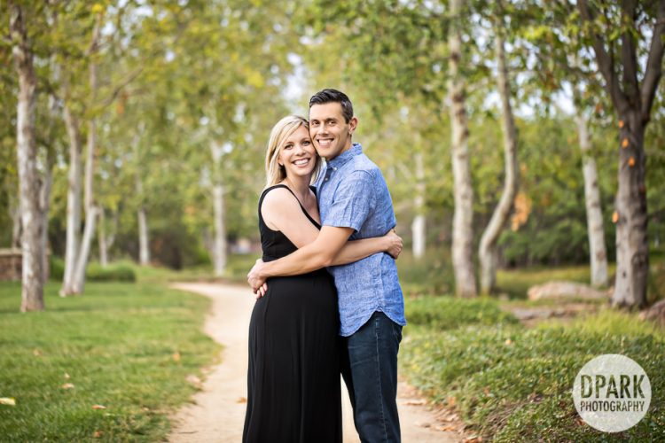 irvine-twin-maternity-photographer