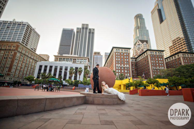 Sneak Peek | Cicada Club Wedding | Heather + Manny