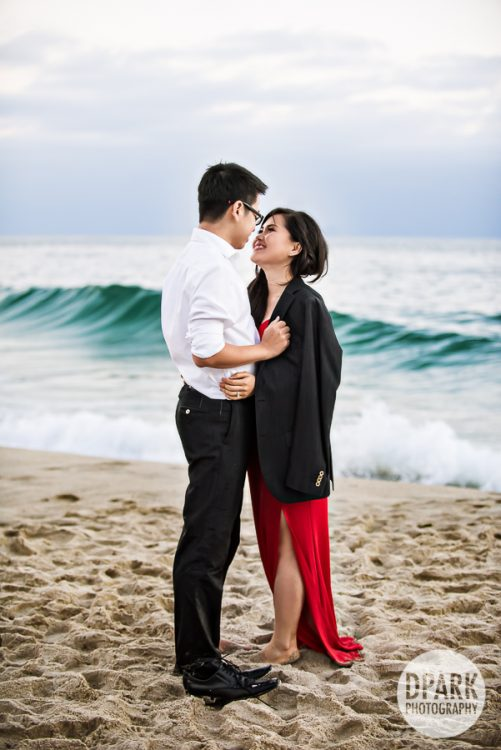 luxury-vietnamese-bride-groom-engagement-wedding-photography