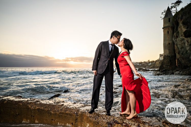 illinois-destination-wedding-vietnamese-bride-groom-photographs
