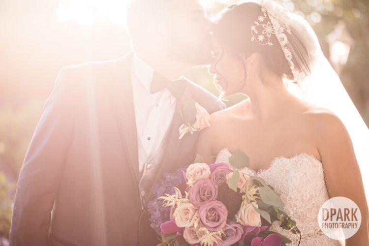 heritage-museum-costa-mesa-wedding-ceremony