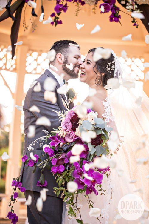 costa-mesa-beautiful-romantic-wedding-photography