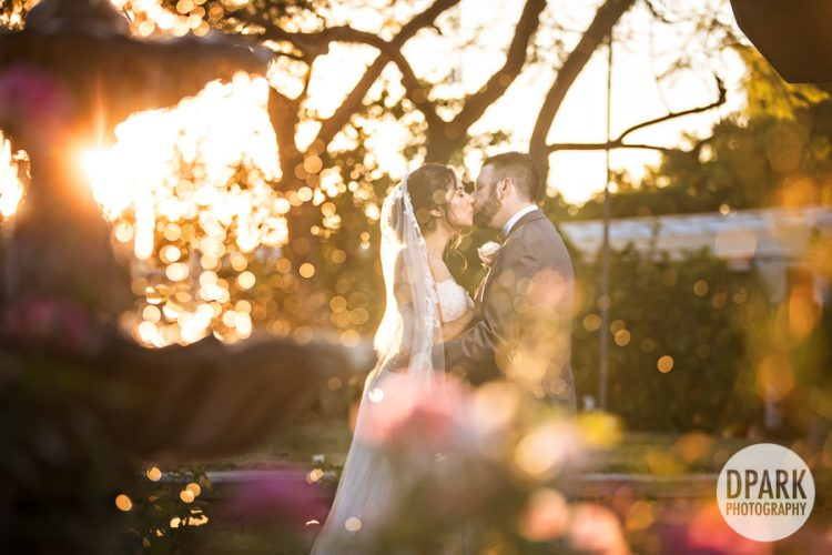 costa-mesa-beautiful-romantic-wedding-photographs