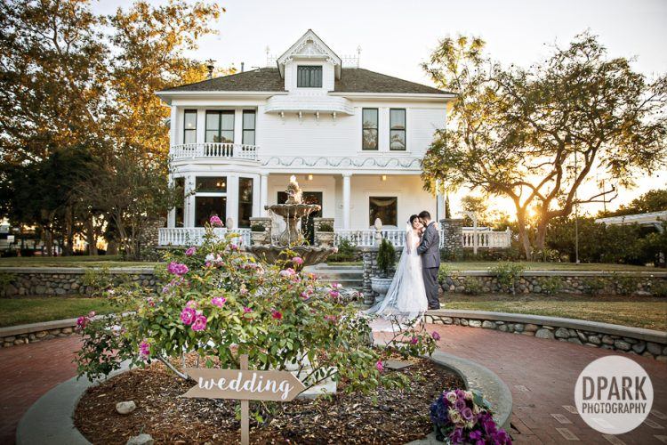 costa-mesa-beautiful-romantic-wedding-photographs