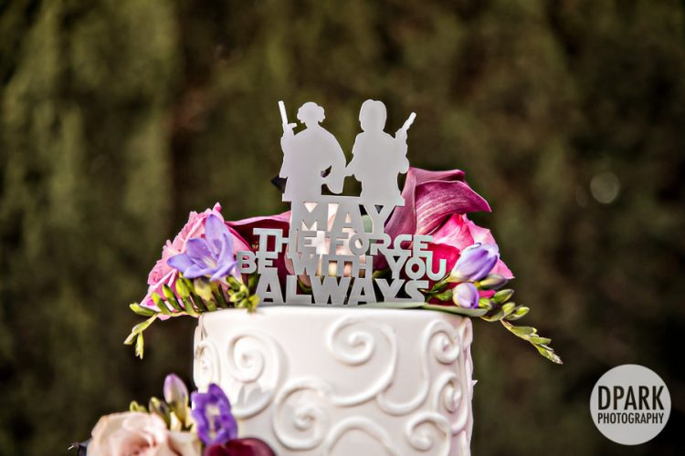costa-mesa-beautiful-romantic-wedding-photos