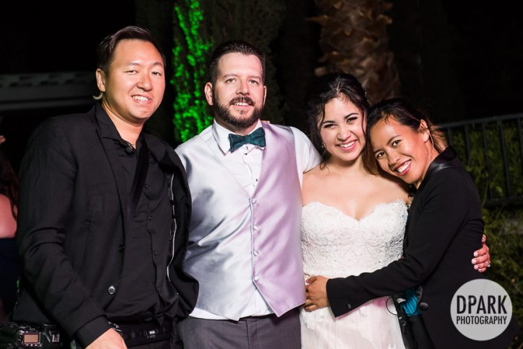 costa-mesa-wedding-photography