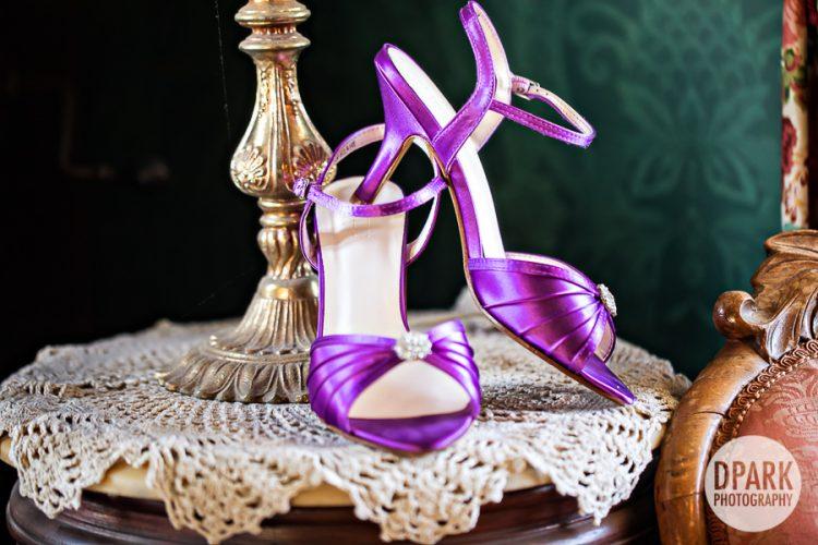 purple-wedding-bridal-heels-kate-spade
