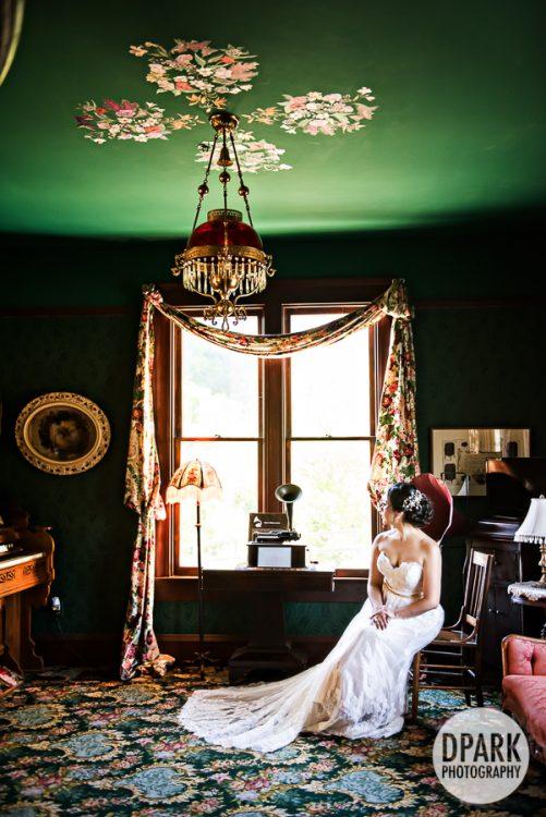 best-getting-ready-costa-mesa-wedding-venue