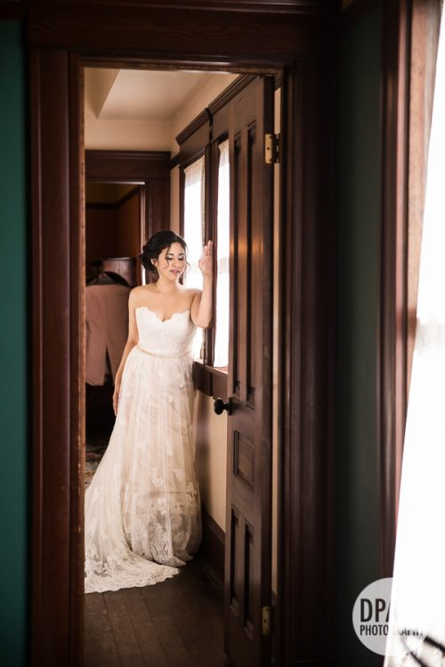 costa-mesa-luxury-wedding-photographer
