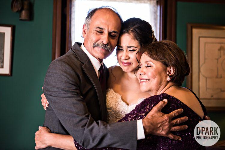 costa-mesa-luxury-wedding-photography