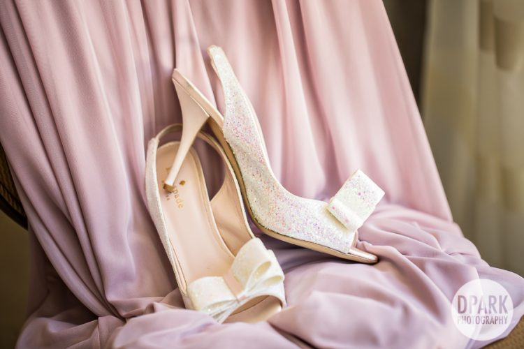 white-kate-spade-fairy-princess-modern-bridal-heels-shoes