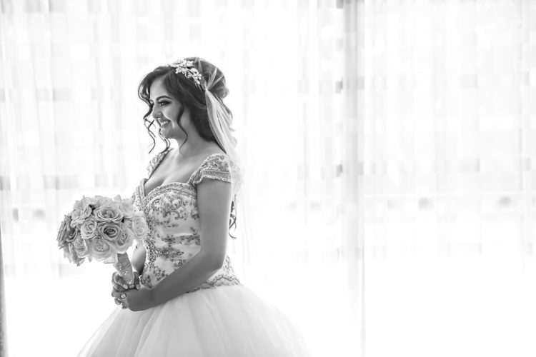 disneyland-rose-court-garden-wedding-photographer