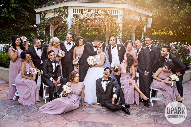 disneyland-rose-court-garden-wedding-ceremony-vogue