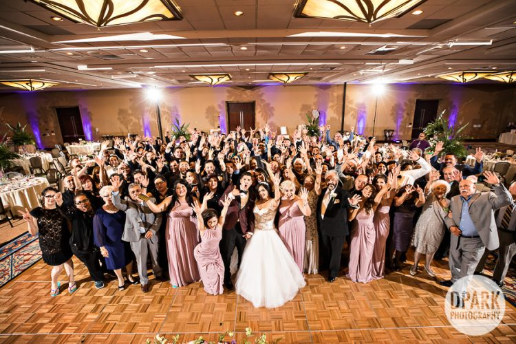 vogue-fashion-disney-paradise-pier-hotel-wedding-reception