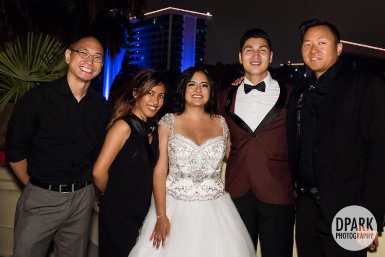 modern-disneyland-paradise-pier-hotel-wedding-videographer