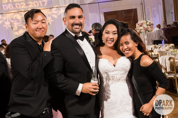 filipina-pinay-latino-bride-groom-wedding-photographer
