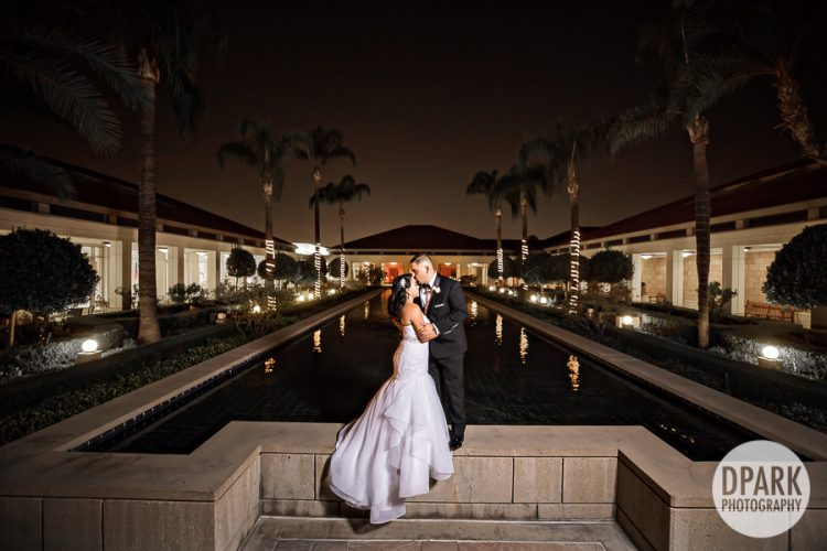 filipina-pinay-latino-bride-groom-wedding-photographs