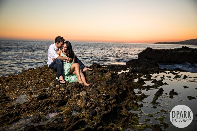 modern-fashion-orange-county-beach-engagement-photographer