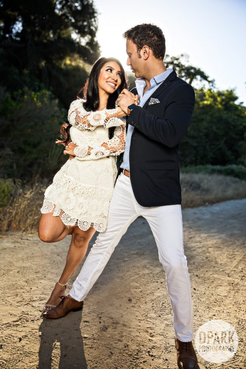 salsa-laguna-coast-wilderness-park-beach-engagement
