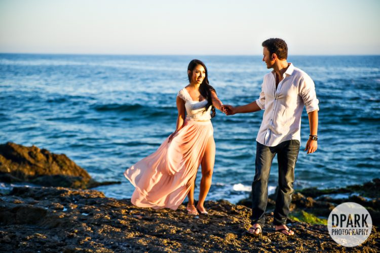 modern-fashion-orange-county-beach-engagement