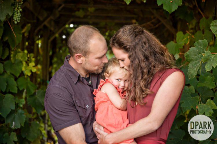 sonoma-napa-hapa-family-photography