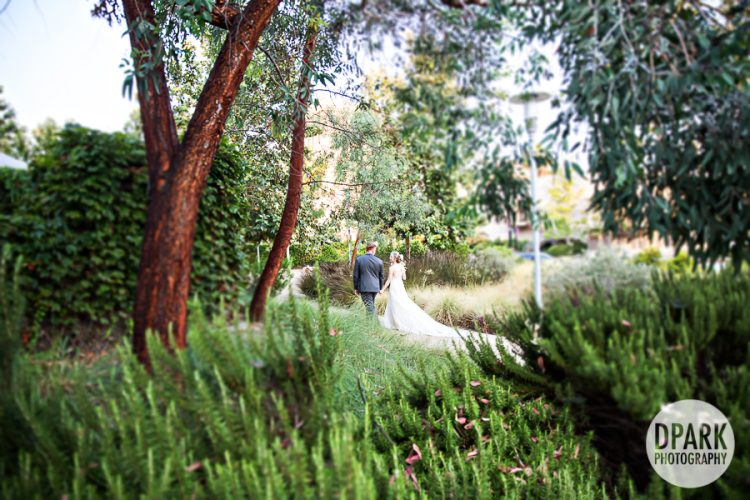 university-club-of-pasadena-wedding-photographer