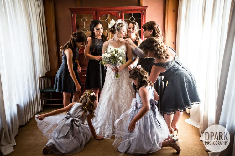 pasadena-wedding-photography