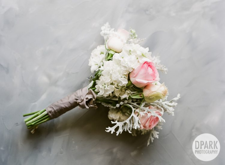 university-club-of-pasadena-wedding-bouquet-florals