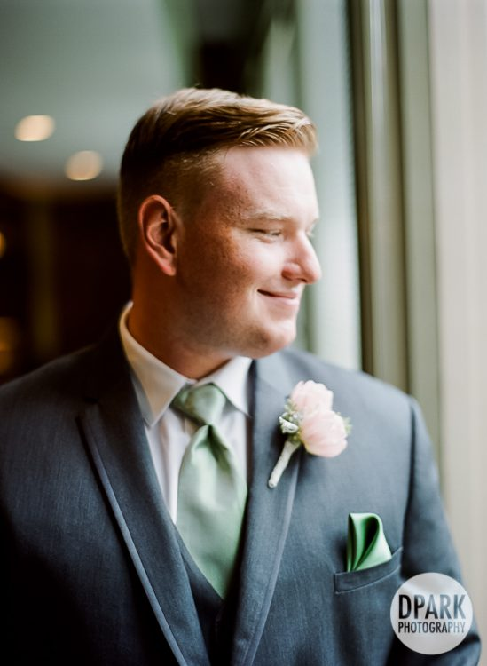 university-club-of-pasadena-wedding-ceremony-groom-photos