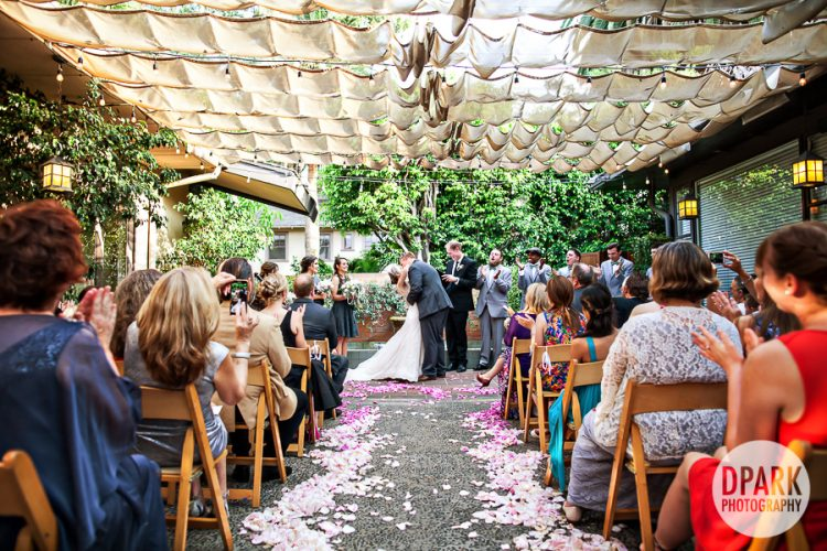 university-club-of-pasadena-wedding-ceremony
