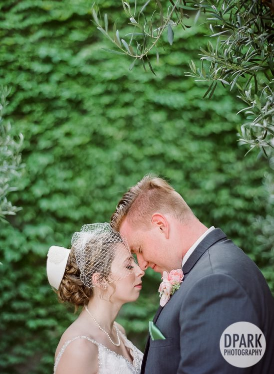 pasadena-wedding-film-photography
