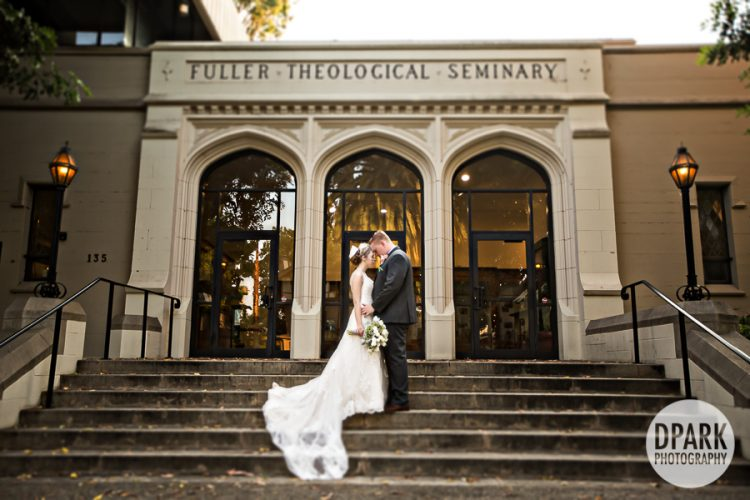fuller-theological-seminary-photographer-wedding