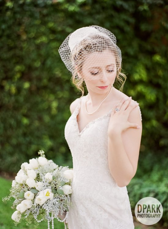 pasadena-wedding-film-bridal-bouquet-flowers