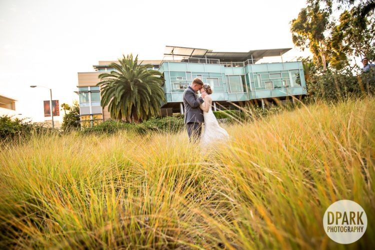 fuller-theological-seminary-wedding-photographer