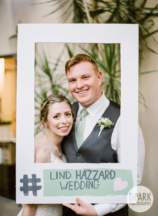 pasadena-wedding-film-groom-photobooth-ideas