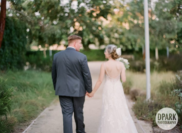 university-club-of-pasadena-wedding-romantic-photos