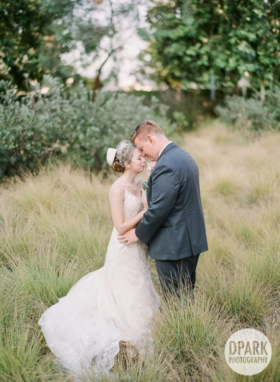 university-club-of-pasadena-wedding-romantic-photo