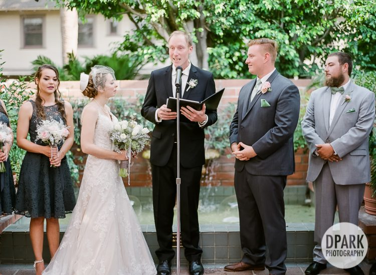 university-club-of-pasadena-wedding-ceremony-photographer