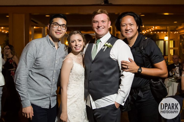 university-club-of-pasadena-wedding-ceremony-photographers