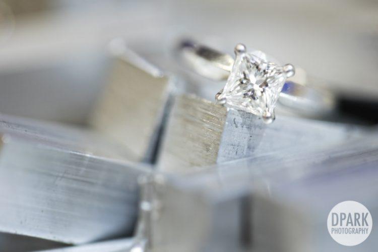 machine-shop-aluminum-engagement-ring