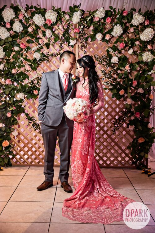 mon-amour-banquet-anaheim-vietnamese-wedding
