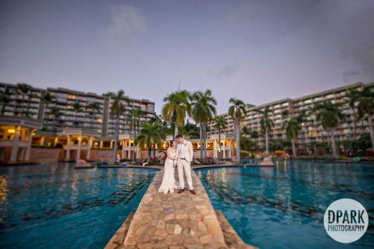 destination-luxury-kauai-marriott-wedding-photos