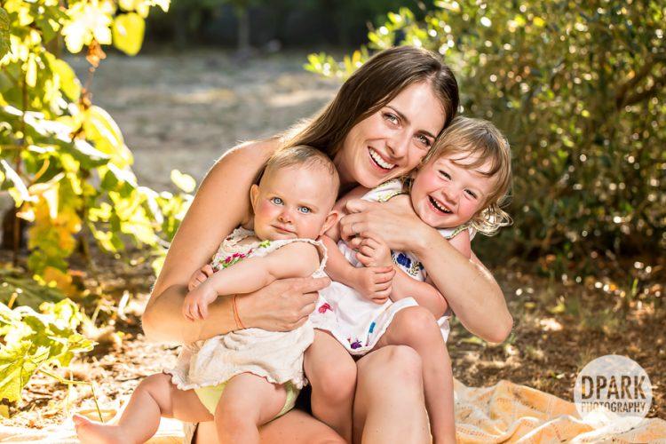 santa-rosa-family-photography