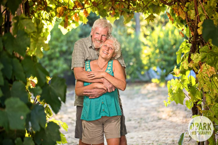 napa-valley-family-photography