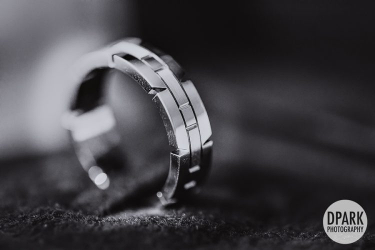 cartier-engagement-ring-groom