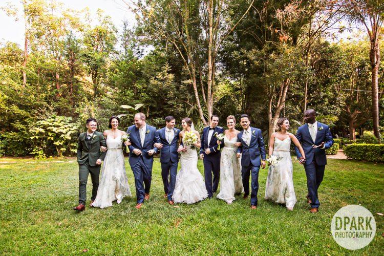 hartley-botanica-wedding-photography