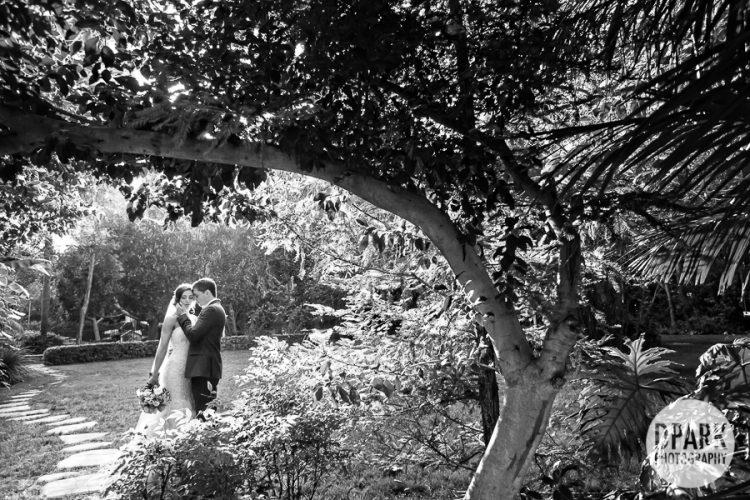 hartley-botanica-wedding-photographer