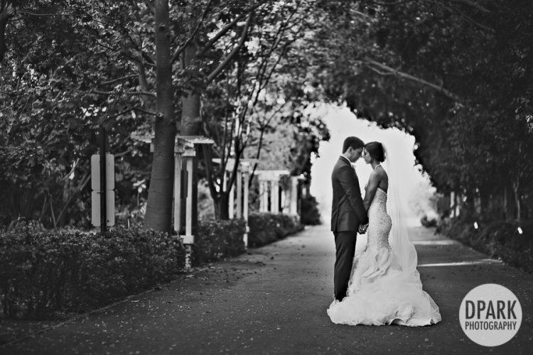 hartley-botanica-wedding-romantic-photographs