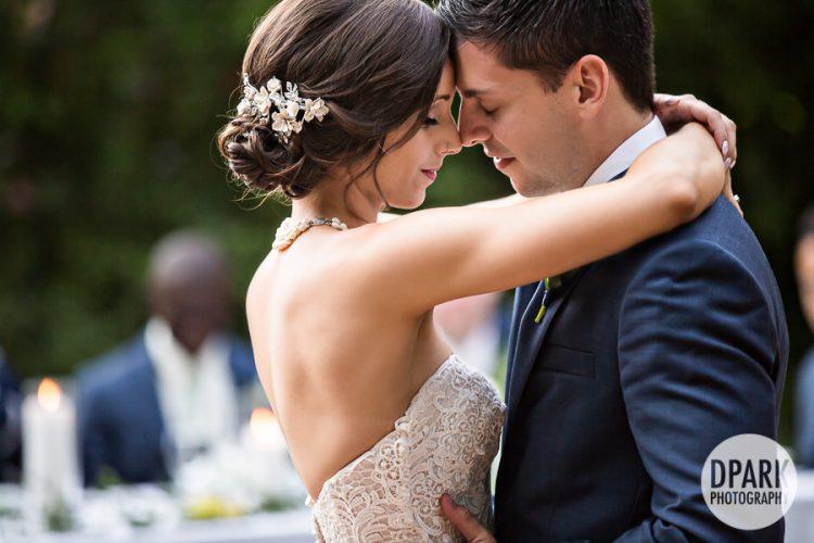 hartley-botanica-wedding-romantic-photos