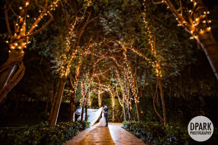 hartley-botanica-wedding-reception